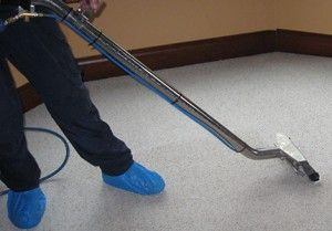 carpet cleaning kentish town, nw5