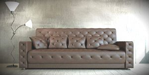 leather-sofa-kentish-town