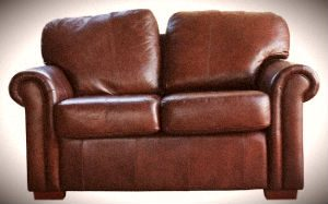 leather-sofa-cleaning-kentish-town