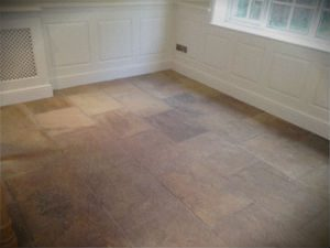 hard-floor-cleaning-services