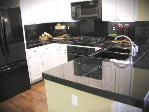 Kitchen Cleaning NW5